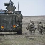 militari-tanc-nato-1
