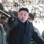 """Eforturi disperate pentru a evita RAZBOIUL cu Coreea de Nord: """"Situatia este ireversibila"""""""