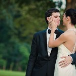12 semne ca EL este barbatul cu care trebuie sa te MARITI. Cum se diferentiaza de ceilalti
