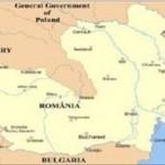 Ce s-ar fi intamplat cu Romania daca Hitler ar fi CASTIGAT razboiul – raport german