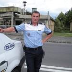 """Cand vezi cirezile de IMBECILI"". Mesajul dur al politistului Marian Godina"