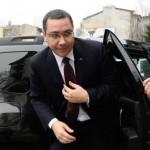 Cabinetul Ciolos sesizeaza DNA in legatura cu inca o achizitie DUBIOASA, de peste un milion de euro, pusa la cale de Guvernul Ponta
