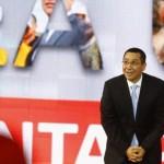 """Ponta a ajuns chiar si de batjocura PSD: """"Am facut departament sa-i monitorizam Facebook-ul"""""""