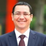 Victor Ponta legalizeaza SPAGA data in spital. Reactia medicilor e categorica