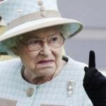 Teroristii sunt tot mai aproape. Isis a pus la cale asasinarea Reginei Marii Britanii