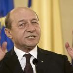 """Basescu isi defineste urmatorul PROIECT politic: """"Trebuie sa ne ocupam de corectat ERORILE istoriei"""""""