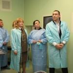 victor-ponta-la-spitalul-militar