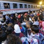 0918croatia-refugees-migrants