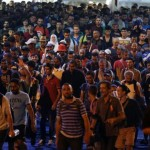 Ungaria ataca SUA: Sunt RESPONSABILE de conflictele care au generat valul de refugiati