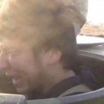 jihadi-suicide-bomber-seen-crying-before-driving-off-to-die-in-syria