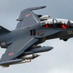 russian-fighter-jets