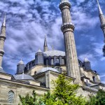 selimiye-mosque-in-edirne-turkey-2