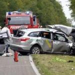 accident-13