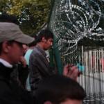 Se inteteste razboiul diplomatic dintre Romania si Ungaria