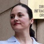 Alina Bica si Serban Pop au fost ARESTATI preventiv pentru 30 de zile