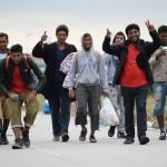 austria_migration_arrivals_apa32_52414273