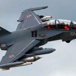 Cum de vin atatia IMIGRANTI? Rusia se implica ACTIV in razboiul din Siria, cu avioane si armament greu