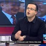 Antena 3 stia DINAINTE ce-i vor spune procurorii lui Basescu