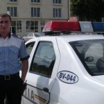 "O noua AVENTURA a politistului Marian Godina: ""Scena asta nu am sa o uit"""