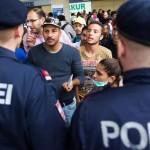 ADIO, Schengen. Trei state membre au anuntat CONTROALE la frontiere