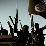 isis-fighters-3