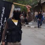"""Marturii surprinzatoare din interior: """"ISIS nu este nici pe departe ce pretinde"""""""