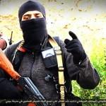 Franta, in stare de ALERTA. Un jihadist ISIS se ascunde printre REFUGIATI, pregateste atacuri