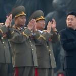 """Dezvaluirile unui FUGAR din Coreea de Nord: """"Kim Jong-Un are zilele numarate"""""""