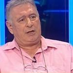 EXCLUSIV. Madalin Voicu a fost REVOCAT din pozitia de CONSUL general la Bonn