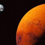 NASA, anunt optimist despre trimiterea primilor OAMENI pe Marte