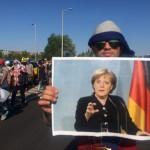 """Imigrantii nici nu vor sa auda de Romania: """"Este o tara SARACA, nu are bani"""""""