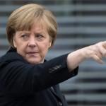 "Germania schimba foaia. Sute de mii de ""refugiati"" vor fi expulzati din tara in 2017"