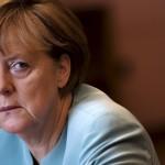 """Criza refugiatilor. Merkel s-a ENERVAT: """"Atunci Germania nu mai este tara MEA"""""""