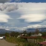 Nori misteriosi in Rusia, fotografiati recent. Vezi mai multe IMAGINI stranii