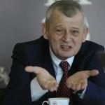 Primarul Capitalei, Sorin Oprescu, RETINUT de DNA. Lua SPAGA 10% din valoarea contractelor
