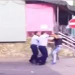 politisti-4