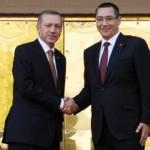 ponta-erdogan-4