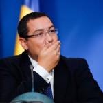 Lovitura naprasnica din partea DNA impotriva lui Victor Ponta. Masura foarte dura luata de procurori