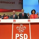 "PSD face CONGRES pe 11 octombrie. Ponta: ""Sa se decida daca trece in OPOZITIE"""