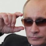 Vladimir Putin si-a desemnat succesorul. Cand are de gand sa cedeze puterea