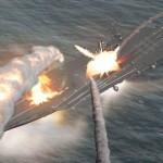 rachete-2