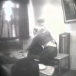 Asta inseamna sa fii mafiot! Cu cine facea SEX in celula un sef al mafiei ruse – VIDEO