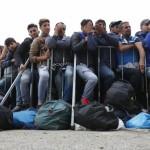 """Refugiatii ar fi interesati de Romania, insa au conditii: """"Sunt CASE de oferit ca sa locuim?"""""""