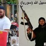 terorist2