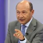 """Basescu pune lista pe masa: """"Mai Dragnea, unde sunt scrise toate astea in programul de guvernare cu care ai pacalit trei milioane de romani?"""""""