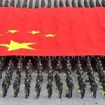 China s-a enervat: Rusia si SUA sunt in RAZBOI pe teritoriul altei tari, acum suntem in secolul 21