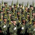 cuban_soldiers_news_02122006_002
