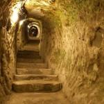 derinkuyu-underground-city