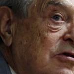 Viktor Orban confirma ca Soros sustine valul de REFUGIATI. Dezvaluiri despre planurile miliardarului