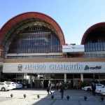 madrid-chamartin-station